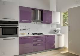 parallel kitchen design parallel shape modular kitchen