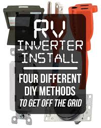 100 montana rv wiring diagram brake controller installation
