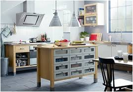 free standing kitchen furniture classic style of free standing kitchen cabinets