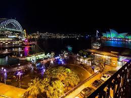 dinner cruise sydney sydney ship dinner cruise on sydney harbour sydney