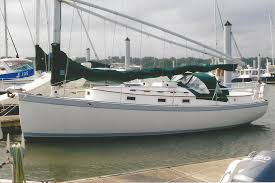 Overhead Door Branford Ct by 1980 Nonsuch Classic Sail Boat For Sale Www Yachtworld Com