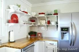 ikea kitchen cabinet shelves kitchen shelves ikea kitchen kitchen cabinet shelves ikea