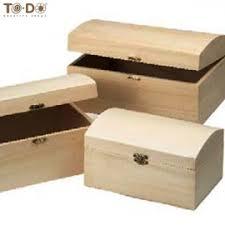 comodini grezzi da decorare vendita supporti in legno e mdf grezzi da decorare
