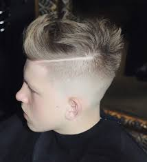 korean men s hairstyles ancient traditional men s haircuts also cool haircuts for men 9 all in