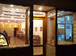 Interior Storefront Dc Cafe Roxas City Storefront Picture Of Dc Cafe Roxas City