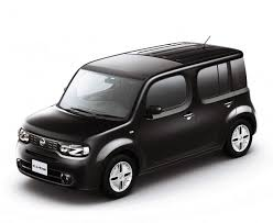 cube nissan la 2008 2009 nissan cube officially unveiled the torque report