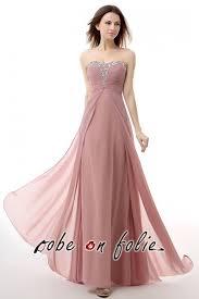 robe pour mariage robeenfolie robe de soirée pour mariage bustier strass avec la