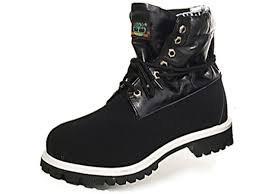 womens timberland boots sale usa 8 inch timberlands s timberland roll top boots white black
