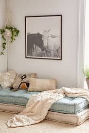 Day Bed Sofa Bed by Best 25 Sofa Beds Ideas On Pinterest Sofa With Bed