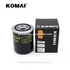komatsu pc40 6 komatsu pc40 6 suppliers and manufacturers at