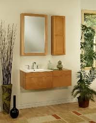 Sagehill Vanity Small Bathroom Solutions From Sagehill Bathroom Vanities