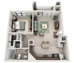Floor Plans For Apartments 3 Bedroom by One Two And Three Bedroom Apartments In Murfreesboro Tn