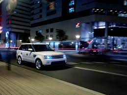 galaxy range rover range rover sport wallpaper range rover cars wallpapers in jpg