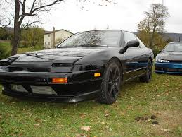 1998 nissan 240sx modified nismo200sx20 1985 nissan 200sx specs photos modification info at