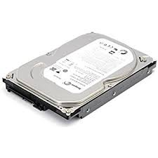 amazon black friday hard drive amazon com toshiba 3 5 inch 500gb 7200 rpm sata3 sata 6 0 gb s