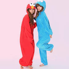 Blue Monster Halloween Costume Compare Prices Elmo Halloween Costume Shopping