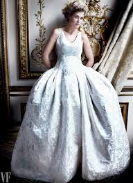 emma watson vanity fair wallpapers rosamund pike star of gone graces vanity fair u0027s february