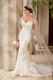 lace mermaid wedding dress 35 fantastic ideas of mermaid wedding dresses you won t be able to