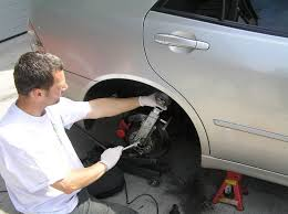 lexus is200 sport tyre pressures busy day for my is200 sc car blogs wheels inmotion