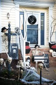 best 25 posable skeleton ideas on pinterest felt farm animals