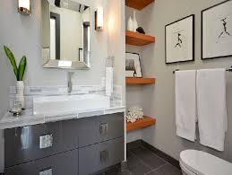 ikea bathroom vanity ideas ikea bathroom remodel
