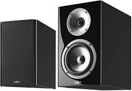 acoustic energy reference 1 speakers pair in bookshelf speakers