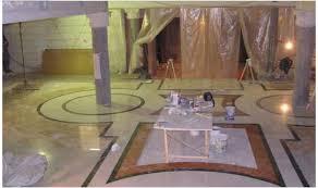 Installing Marble Tile Marble U0026 Onyx Installation