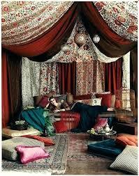 turkish home decor online turkish home decor celluloidjunkie me