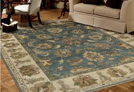 Carpet Clearance Outlet Discount Rug Outlet Roselawnlutheran