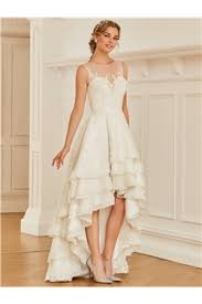 cheap beach wedding dresses australia under 200 aud online sale