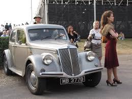 vintage citroen cars the best car of the 1930s isn u0027t a citroen u2013 hubnut u2013 celebrating