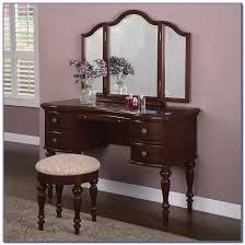 Vanity Furniture Bedroom by Vanity Furniture Bedroom Antique Download Page U2013 Best Home Design