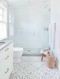 small bathroom tile floor ideas 75 bathroom tiles ideas for small bathrooms tile ideas bathroom