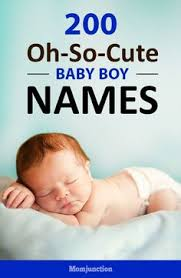 Names That Mean Comfort 50 Majestic Baby Names Meaning Miracle Or Blessing 50 Name