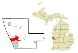 Northern Michigan Wikipedia by Muskegon Michigan Wikipedia