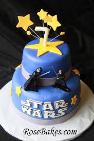 wars cakes decoration ideas birthday cakes wars cakes decoration