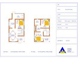 simple budget home plans