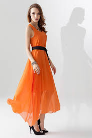 latest best casual dress designs for girls