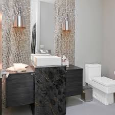 Small Contemporary Bathroom Ideas by 40 Stunning Contemporary Bathroom Ideas For Modern Homes