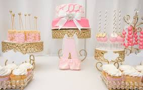 girl baby shower ideas girl baby shower ideas stunning looked in bright pink white