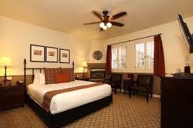 carmel hotel king rooms u0026 rates cypress inn carmel by the sea
