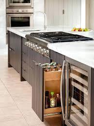 kitchen island sink size with dishwasher and seating no backsplash