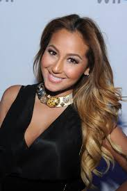 what hair colours are in for summer 2015 bronde the hottest hair color trend for summer 2015
