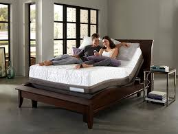 Adjustable Bed Base King Adjustable Base Buying Guide