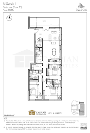 planet hollywood towers 2 bedroom suite planet hollywood 2 bedroom suite floor plan psoriasisguru com