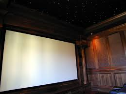 home theater design custom home office design boston
