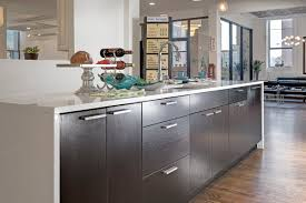 Custom Kitchen Cabinets Chicago by Amberleaf Cabinetry Chicago Illinois Quality Cabinets At An