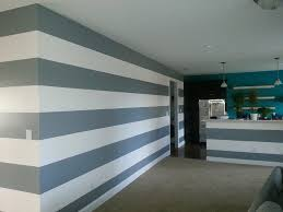painting stripes on walls vertical u2014 home ideas collection ideas