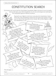 incentive publications math worksheets answers 28 images basic