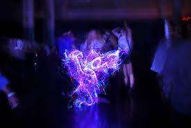 the lights festival houston 2016 december 2016 jsw vintage